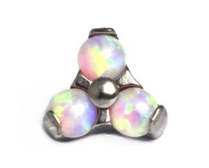 angel-skin-cabochon-opal-trio-attachment-12mm594