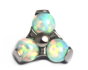 the-halo-collection-moon-yellow-opal-trio-attachment-12mm597